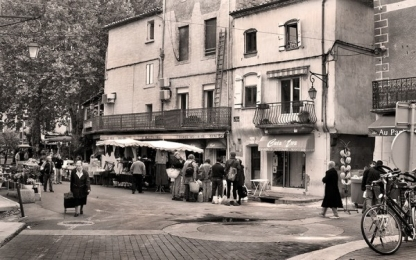 <h5>France-2948</h5>