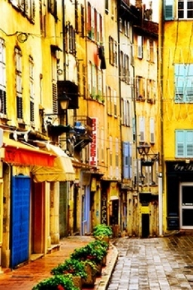 <h5>Grasse-France-3680.jpg</h5>