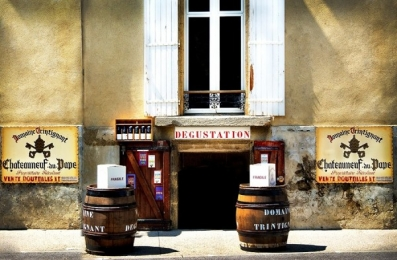 <h5>Italy-Winery-2490</h5>