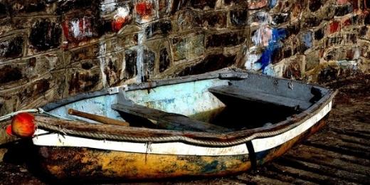 <h5>Kinsale-Ireland-Boat-5556</h5>