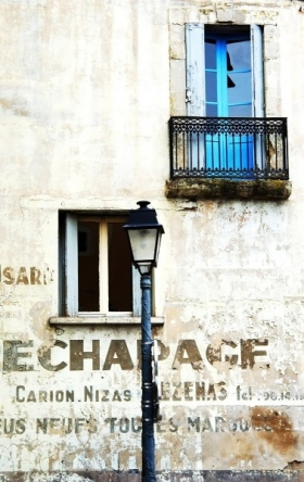 <h5>Pezanas-France-1139</h5>