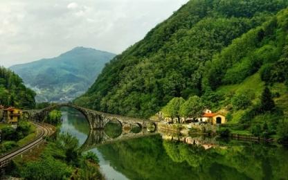 <h5>Tuscany-Italy-ITY7841</h5>