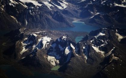 <h5>Greenland-Aerial-DSC8937</h5>