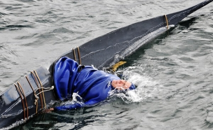 <h5>Greenlandic-Kayak-V3X2232</h5>
