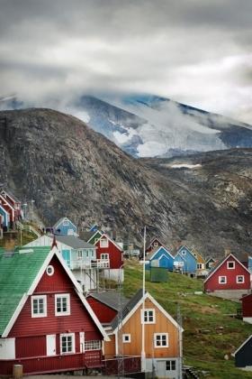 <h5>Greenland-V3X1683</h5>