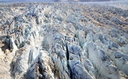 <h5>Greenland-Ice-Cap-1153</h5>