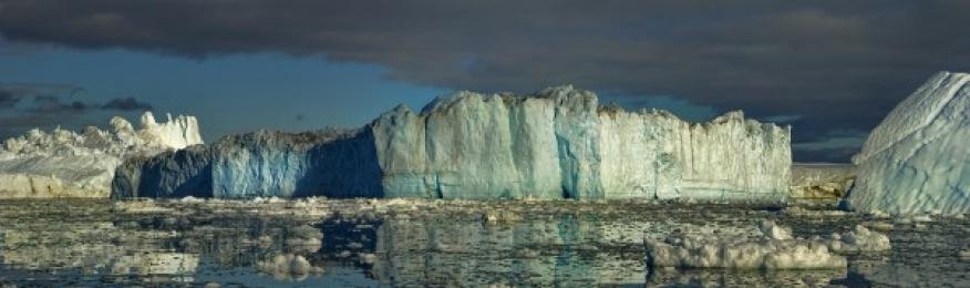 <h5>Ilulissat-Greenland-DSC0155</h5>
