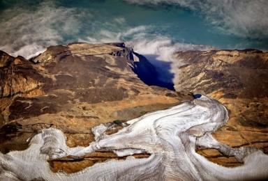<h5>Kangerlussuaq-Greenland-0039</h5>