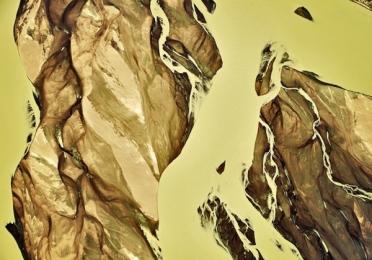 <h5>Kangerlussuaq-Greenland-D4S0134</h5>