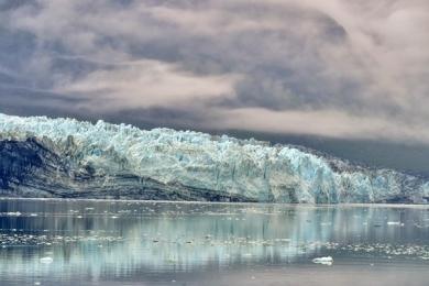 <h5>Glacier-Bay-D4S1499</h5>