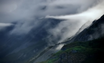 <h5>Glacier-Bay-D4S1902</h5>