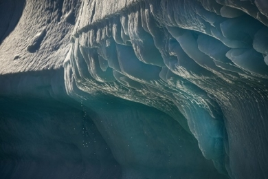<h5>Hay-Bay-Nunavut-Iceberg-D4S0644</h5>