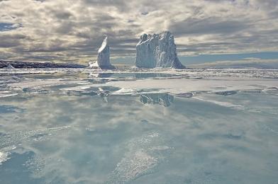 <h5>Arctic-Bay-Iceberg-DSC0515.jpg</h5>