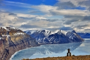 <h5>Arctic-Bay-Fjord-e1451964160171.jpg</h5>