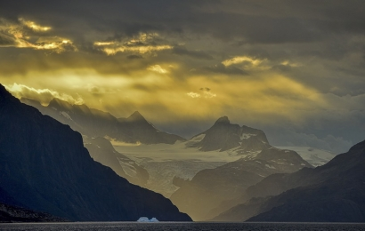 <h5>Greenland-D821541-by-Michelle-Valberg.jpg</h5>