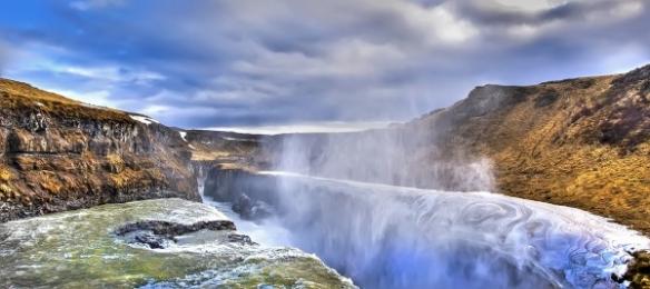 <h5>Iceland-84</h5>