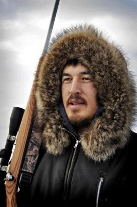 <h5>Arviat-Nunavut-D3S1767</h5>