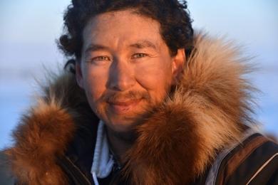 <h5>Arviat-Nunavut-2092</h5>