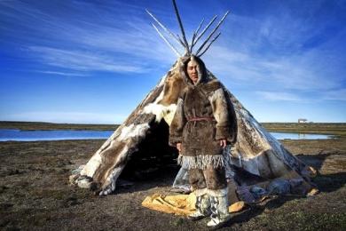 <h5>Arviat-Nunavut-DSC4709</h5>