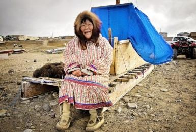 <h5>Gjoa-Haven-Nunavut-D3S2900</h5>