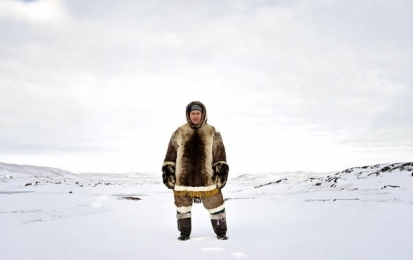 <h5>Johnny-Iqaluit-Nunavut-DSC1483</h5>