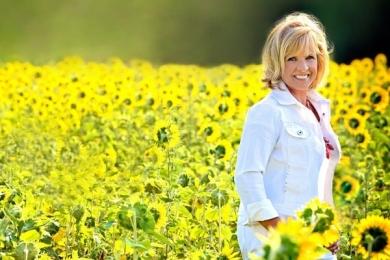 <h5>Kathie-Donovan</h5>