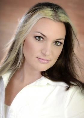 <h5>Lisa Sabatini</h5>