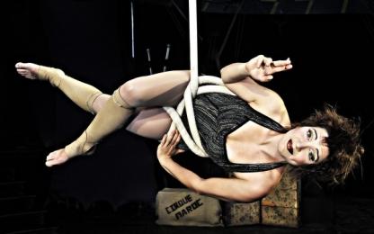 <h5>Cirque</h5>