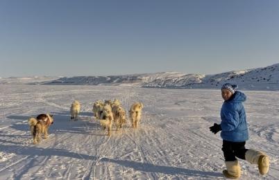 <h5>Arctic-Bay-Nunavut-D4S7629-e1451961360663.jpg</h5>