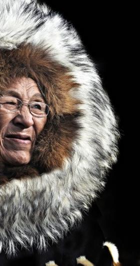 <h5>Elder-Gjoa-Haven-Nunavut-e1451961303317.jpg</h5>