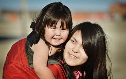 <h5>Gjoa-Haven-Nunavut-D4S3812-e1451961276494.jpg</h5>
