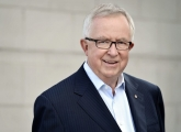 <h5>Honourable-Joe-Clark-S3815-e1451960867145.jpg</h5>