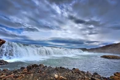 <h5>Iceland-00510b-Waterfall-e1451961996277.jpg</h5>