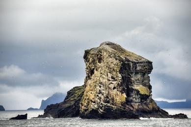 <h5>Iceland-D820933-by-Michelle-wValberg.jpg</h5>