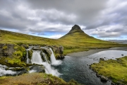 <h5>Iceland-D5S7181-by-Michelle-Valberg.jpg</h5>