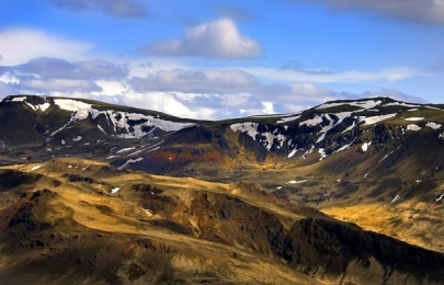 <h5>Iceland-VAL0940-e1451961975105.jpg</h5>