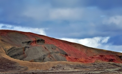 <h5>Iceland-VAL0964-e1451961969144.jpg</h5>