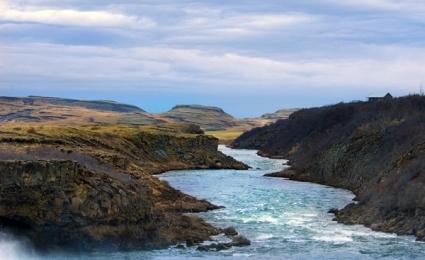<h5>Iceland-VAL0992-e1451961963229.jpg</h5>