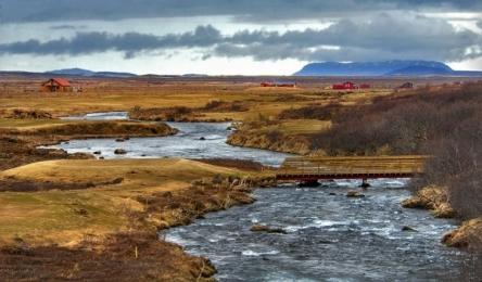 <h5>Iceland-VAL1123-e1451961956844.jpg</h5>