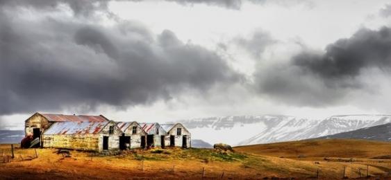 <h5>Iceland-VAL1256-e1451961949632.jpg</h5>