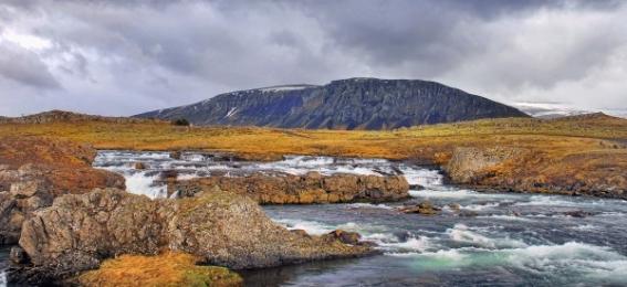 <h5>Iceland-VAL1420-e1451961926268.jpg</h5>