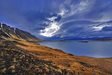 <h5>Iceland-VII5308-e1451961905331.jpg</h5>