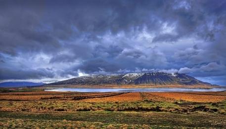 <h5>Iceland-VII5289-e1451961911305.jpg</h5>