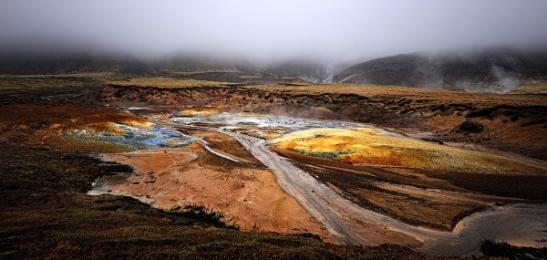 <h5>Iceland-VII5362-e1451961892146.jpg</h5>