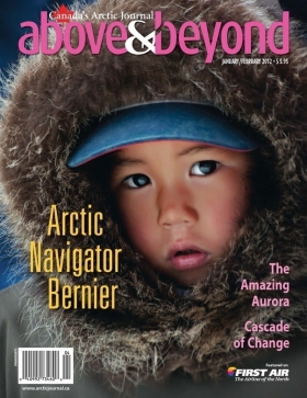 <h5>AB-cover-2012-winter-issue.jpg</h5>