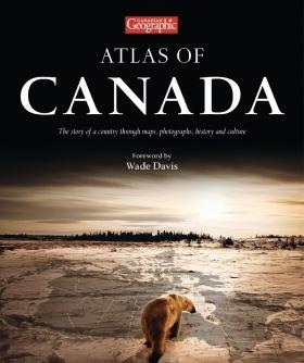 <h5>Atlas-of-Canada-2014_6_17g-2-2.jpg</h5>