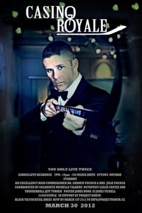 <h5>James-Bond-5-682x1024.jpg</h5>