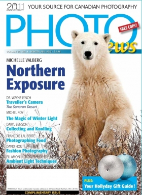 <h5>PhotoNews-Jan-issue-1-748x1024.jpg</h5>