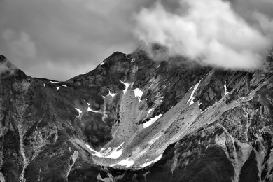 <h5>Glacier Bay D4S2152</h5>