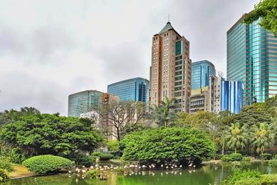 <h5>HONG KONG_D5S0247 </h5>